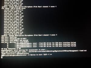 Problème Sapphire Radeon R9 270 Dual-X OC Mini_938640IMG201407300150431