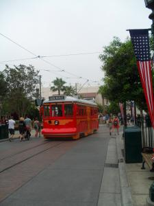 Disneyland Resort: Trip Report détaillé (juin 2013) - Page 3 Mini_944854GGGGGGGGGGGG