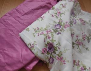 [Histo] Robe à la française Mini_948142DSCN0697