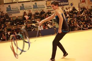 Championnat de France individuelles 2011 - Page 4 Mini_957113IMG5928
