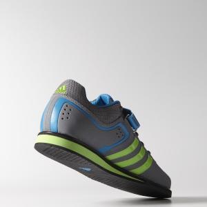 Chaussures de tir.... Mini_959693chaussurespowerlift20