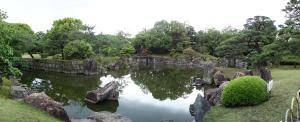 TR : Japon , nous voila !  Mini_9617122016051189
