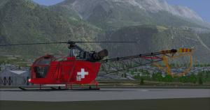 New Alouette-II Mini_965379602