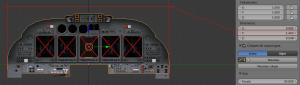 réalisation d'un cockpit CiitationX Mini_966681Slection028