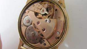 Jaeger -  [Le TOPIC des demandes d'IDENTIFICATION et RENSEIGNEMENTS de montres est ICI] Mini_968053IMG0607