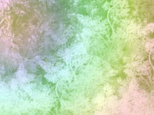 30 fonds (patterns, textures) Mini_969022fond36