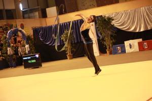 Championnat de France individuelles 2011 - Page 4 Mini_972476IMG5933