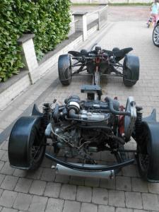accident secma fun 500 Mini_972835funpoil