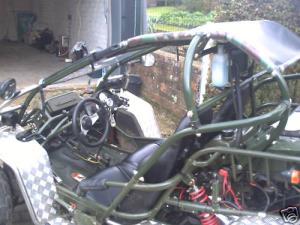 Kit carosserie large pour Buggy Pgo Mini_973328untitledbmp3