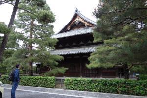TR : Japon , nous voila !  Mini_9742292016051137
