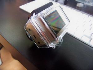LCD BacPac (sujet officiel) Mini_9787051024604