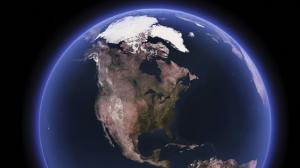 Le reste du monde