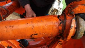 problème enrouleur irrigation  - Page 5 Mini_98108220170506103159