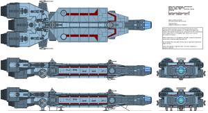 Star Wars Design Alliance Mini_984004YZ775AsilverhawkexternalbyXRaiderV1
