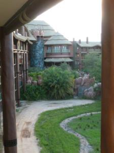 Séjour à Disneyworld du 13 au 21 juillet 2012 / Disneyland Anaheim du 9 au 17 juin 2015 (page 9) Mini_984034P1010034