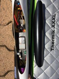 (VENDU) Thermik XXXL 5m. double carbone état neuf Mini_987959TH1246