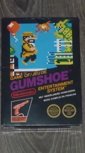 Confirmation existance Gumshoe & punch out ASD Mini_990536P1070288