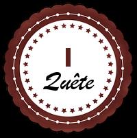 [Concours Permanent] A la chasse aux Badges ! Mini_9948821quete