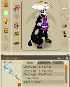 Ploume pandawa level 199 (200) :P Mini_998681dojo1