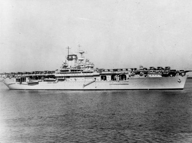 USN PORTE AVIONS LEGER USS WASP 112177USS_WASP_1_271240
