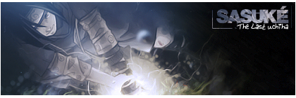 Tag smudge sur Never Utopia - graphisme, codage et game design 119413Sasuke