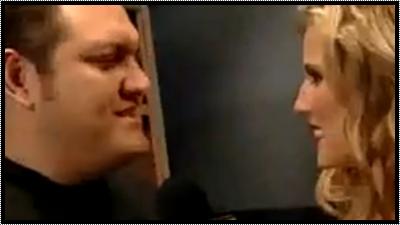 Honor or Shame : Revolution Championship | Triple H vs Samoa Joe [ME] 121488Sans_titre_2