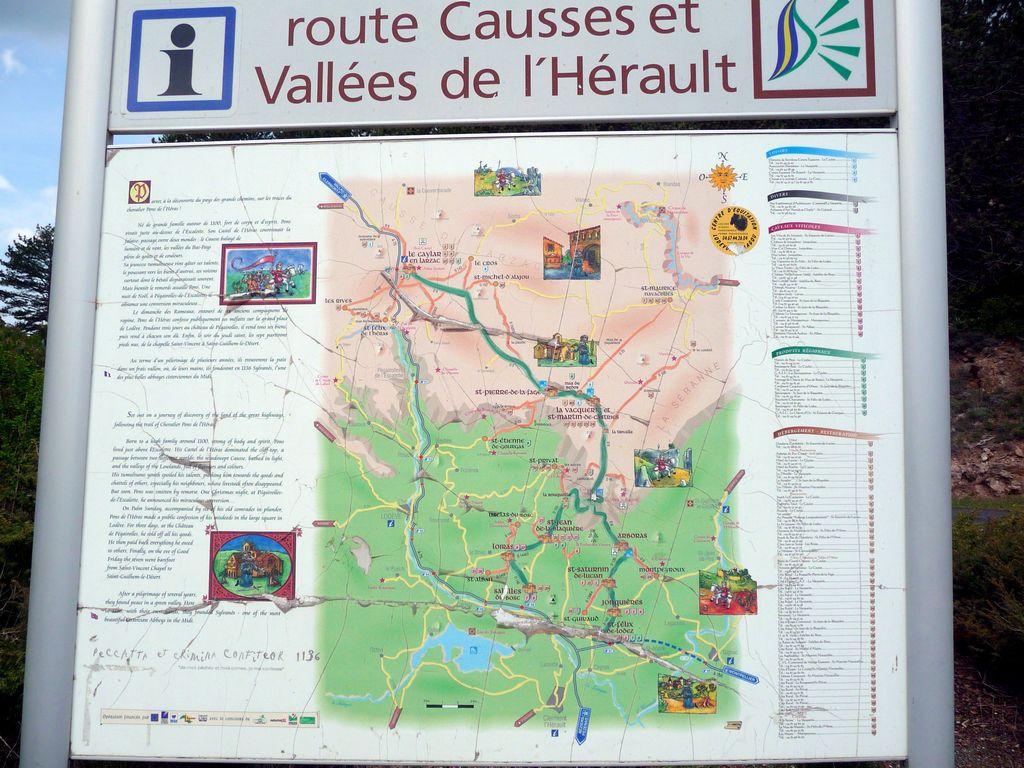 Arboras - Col du Vent - Canyon du Diable - Round 3 125707tn_P1010613