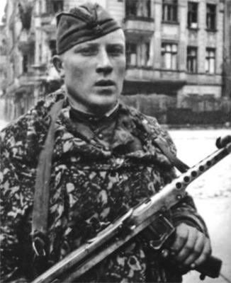 PPS-43(Russe) 126074red_army_______________________________________