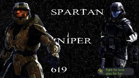 Galerie SpartanSniper619 (création graphique/Dessins/Colorisation) 132690ss619spackle2
