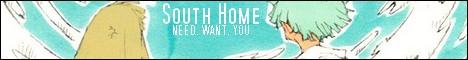 South Home 135296Bann_2