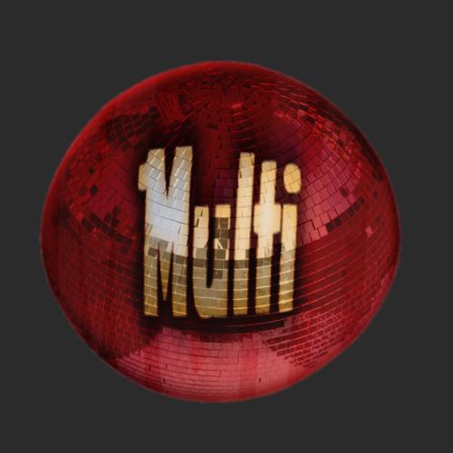 MultiSport/MultiFootFrance