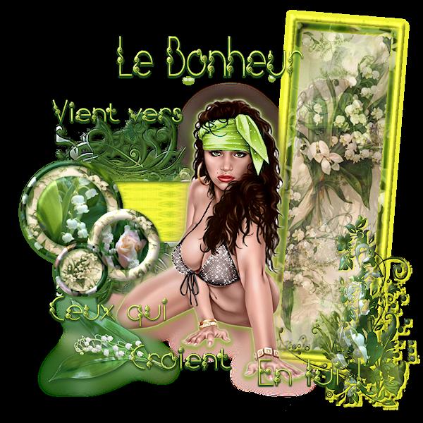 vote du concour theme ''1er mai'' 139900364641concours_larisa_non_signee