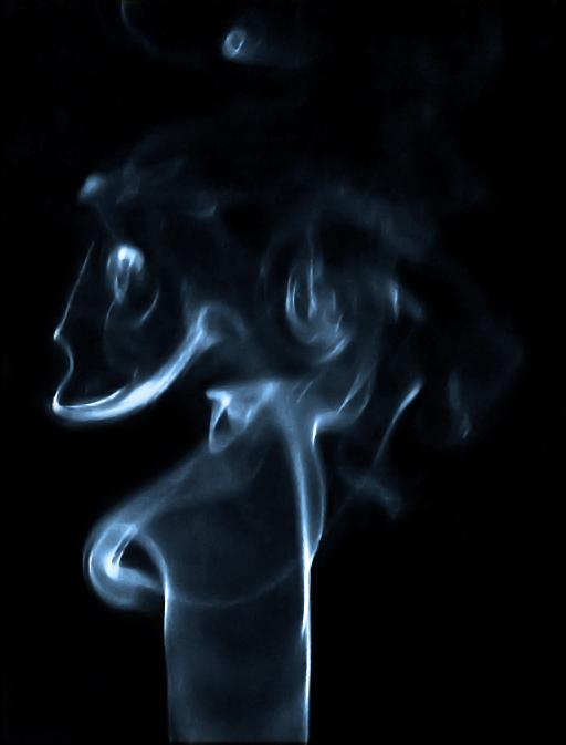 Défi 030 : jolies volutes de fumées 142715P1000921
