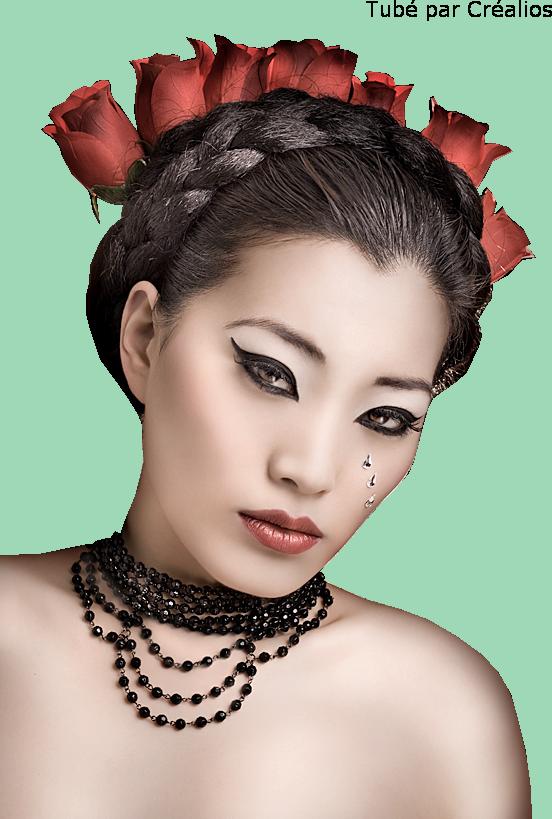 Asie-Visages - Page 2 150675112171120