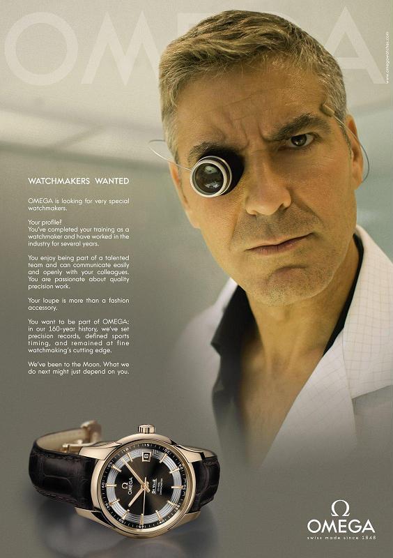 Les publicités horlogères et vous ! 154595Clooney_Omega_reduite