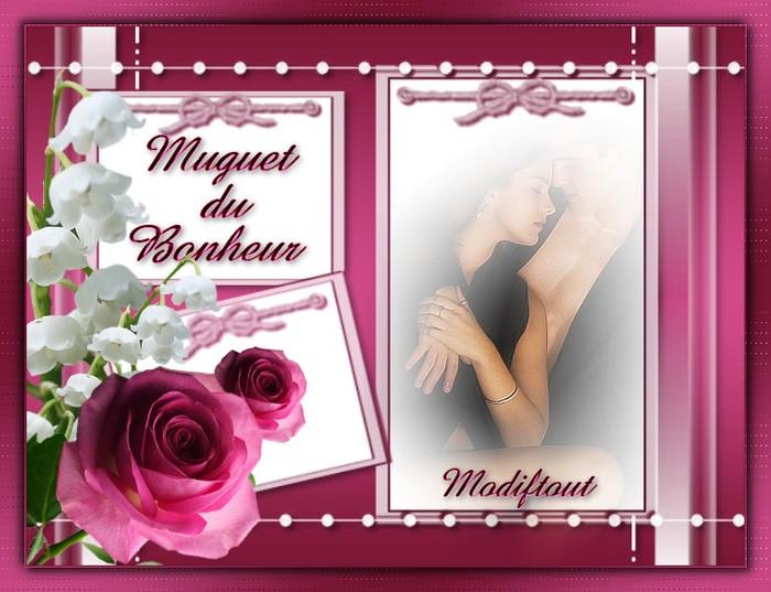 Muguet du Bonheur 155776411356muguetbonheur_fibi