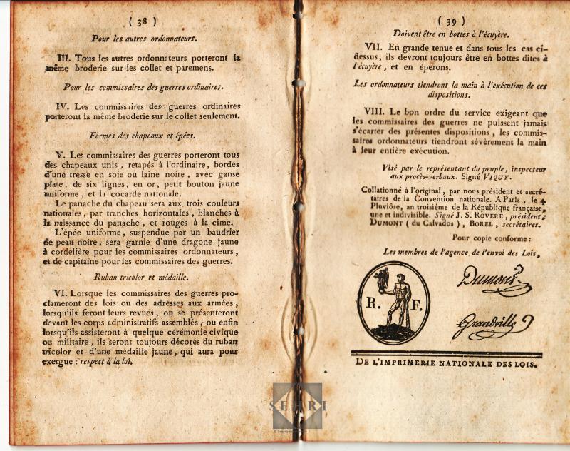 les commissaires des guerres 156619Sans_titre_Numerisation_26