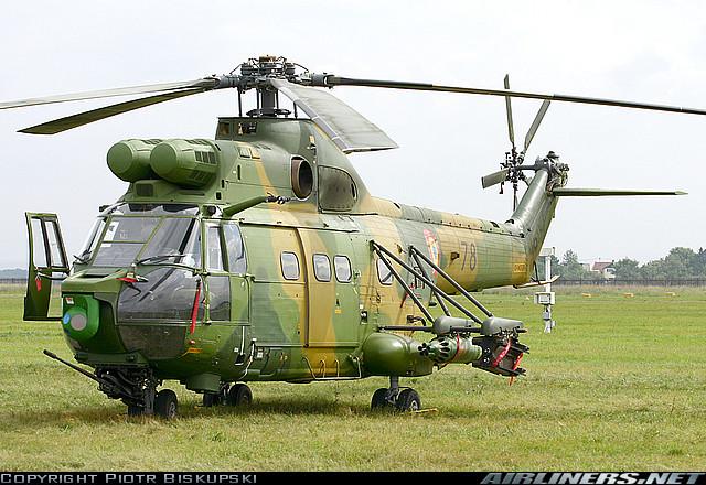Armée Roumaine/Romanian Armed Forces/Forţele Armate Române - Page 2 1622500945900if8