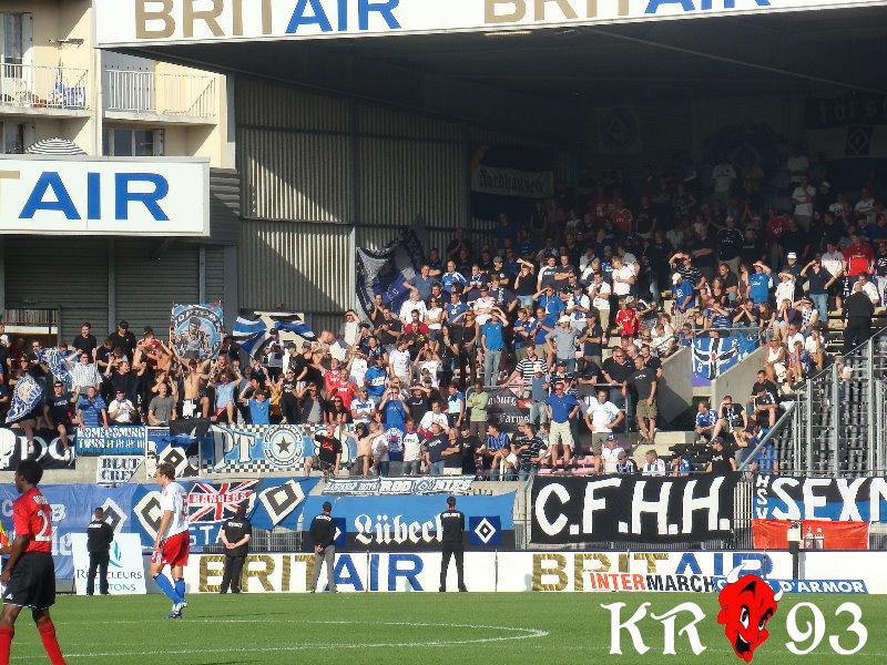 [Barrages Europa League]: Guingamp - Hambourg 162351Eag_Hambourg_22