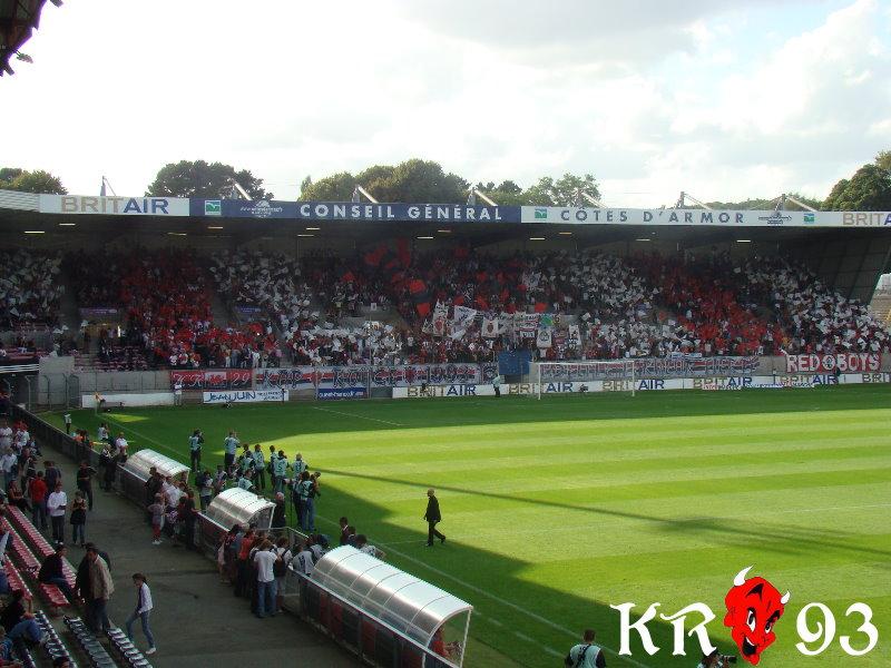[Barrages Europa League]: Guingamp - Hambourg 165965Eag_Hambourg_6