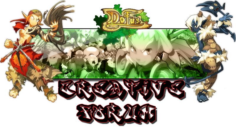 Crea-Forum