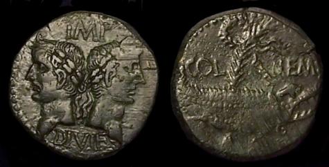 As et dupondius de Nîmes - Page 37 17158713_05g_cp
