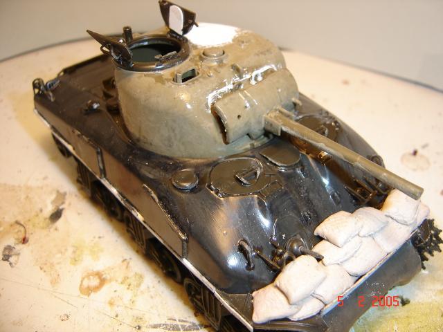 M4A1(?)75 Sherman [Italeri 1/35] 173152M4A1_75mmm__2_