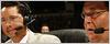 Actualité de la WWE