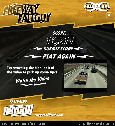 Freeway Fallguy 18022Sans_titre