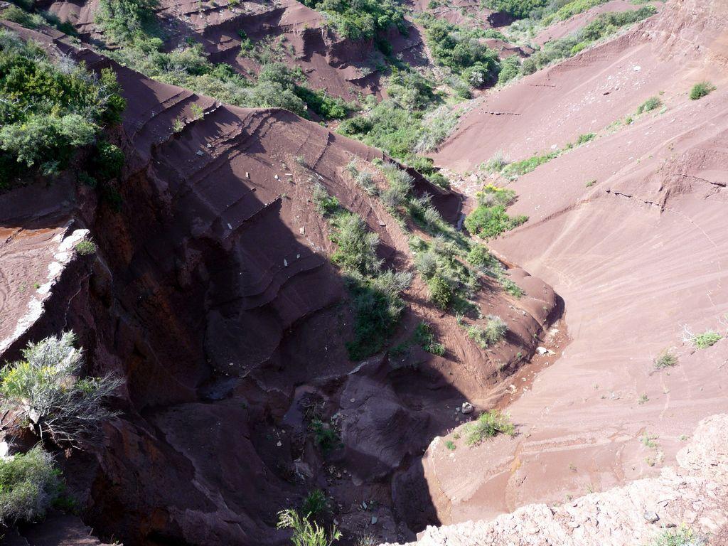 Arboras - Col du Vent - Canyon du Diable - Round 3 18677tn_P1010571