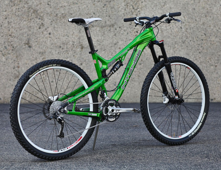 Intense 188728intense_tracer_29er_mountain_bike_proto1