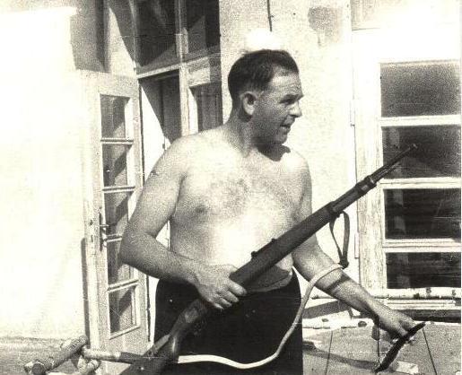 Amon Göth(1908/1946) 198197goeth