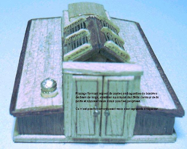 PRINCIPE DE CONSTRUCTION D'UN VOILIER genre Renard ou autre 207484Recouvrance20