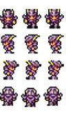 Characters FFIV 208781_Cecil_copie_copie